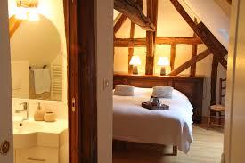 guide des chambres d hotes chambre hôtes de charme à tours val de loire