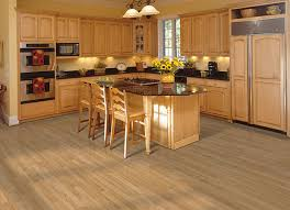 Kitchen Floor Coverings Ideas Brilliant 40 Flooring Ideas For Kitchen Design Inspiration Of