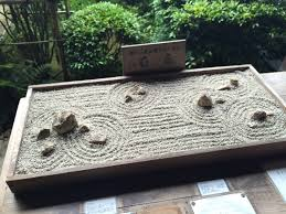 Rocks For The Garden Ryoanji Temple And Its Rock Garden Go Learn At The Of