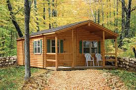 plans for cabins small one room cabin plans log cabins pennsylvania maryland and