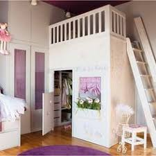 Modular Furniture Bedroom by Simple All In One Wooden Furniture Series Grows With Kids