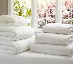 home design alternative comforter quallowarm alternative comforter pottery barn