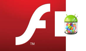 flash player android that s all folks adobe won t support flash in android 4 1