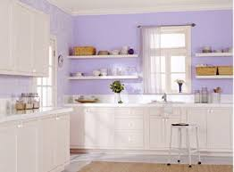 Modern Kitchen Wall Colors Kitchen Wall Colors With Best Kitchen Color Schemes With Modern