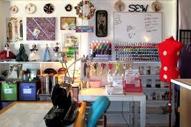 sewing room basement ideas u2014 unique hardscape design anti messy