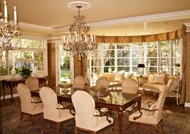Traditional Dining Room 80 Traditional Dining Room Ideas For 2018