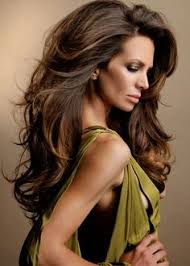 volume hair how to add volume and thickness to thin hair