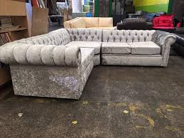 Chesterfield Corner Sofas Chesterfield Sofa Pretty Chesterfield Sofa For Your
