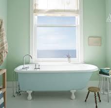 ideas for painting bathrooms 12 best bathroom paint colors popular ideas for bathroom wall colors