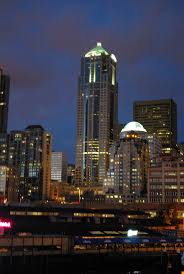 60 best 1201 third avenue images on pinterest third seattle and