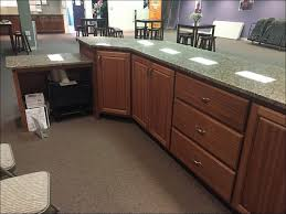 Light Cherry Kitchen Cabinets Kitchen Cherry Wood Color Cabinet Components Sapele Lumber