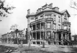 kehoe house savannah history oldest hotels in savannah historic
