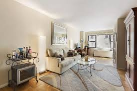 220 east 67th street 5a upper east side new york ny 10065
