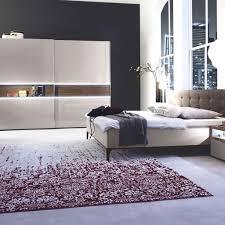 Schlafzimmer Wandgestaltung Blau Schlafzimmer Einrichten Ideen Grau Weiß Braun Schockierend Auf