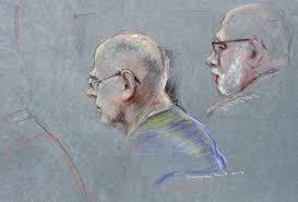 bulger jurors face extra challenge lost income the boston globe