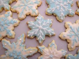 snowflake sugar cookies delicious as it looks decorating snowflake cookies and the land