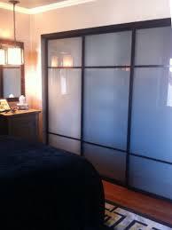 22 Closet Door 22 Best Closet Doors Images On Pinterest Cupboard Doors Cabinet