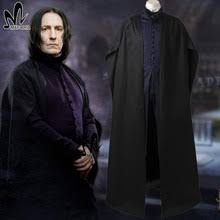 Lord Voldemort Halloween Costume Compare Prices Severus Snape Costume Shopping Buy