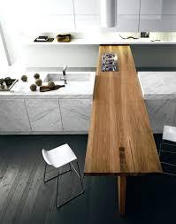 entretien marbre cuisine table de travail en marbre entretien plan de travail cuisine en