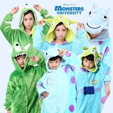 online get cheap mike wazowski costume aliexpress com alibaba group