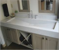 top corian corian countertops with integrated sink bensheppard net