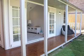 helen u0027s hampton u0027s style backyard escape melwood melwood