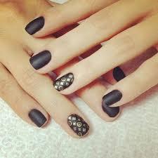 17 best images about louis vuitton nail on pinterest nail art