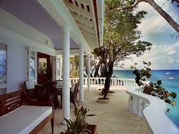 couples tower island jamaica 3 jpg