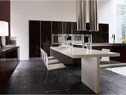kitchen island kitchen table island combo relationships rolling
