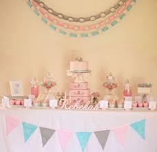 baby girl 1st birthday ideas 1st birthday ideas picmia
