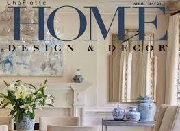 home design and decor magazine in the mix home design decor magazine cooper smith