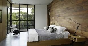 ambiance chambre adulte chambre déco 50 idées pour une ambiance relax