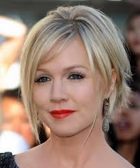 hair styles for 80 year oldswith thin hair the most versatile short haircut reviving charm