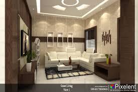 3d interior design pixelent 3d exterior elevation u0026 interior design kannur