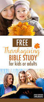 song for thanksgiving christian best 25 thanksgiving scriptures ideas on pinterest thanksgiving
