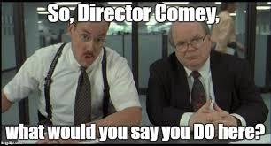Office Space Meme Creator - office space bobs memes imgflip