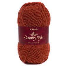 28 sirdar country style accessories in sirdar country style