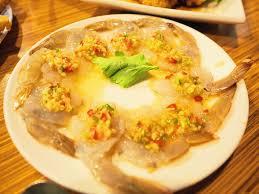 r馮lette cuisine 泰味館 桃園泰式料理吃到飽 60道菜任君點 桃園愛買旁 附菜單 nini