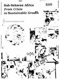 100 pdf cfa business skills apprenticeship frameworks answers