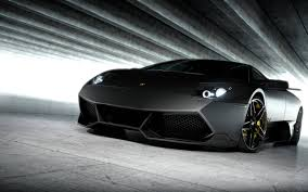 lamborghini murcielago wallpaper hd lamborghini hd wallpapers wallpaper cave