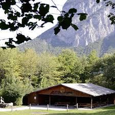 bureau de placement chez maurice maurice valais suisse