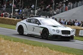 the motoring world goodwood bentley 2014 goodwood festival of speed mega gallery performancedrive