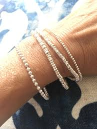 tiffany ring bracelet images Sterling tiffany rings bracelet bija bijoux jpg