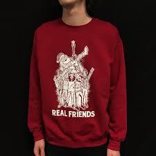 real friends realfriendsband twitter