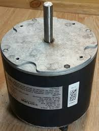 lennox condenser fan motor lennox condenser fan motor interlink yfk 185 8 ebay