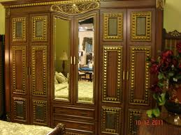 Bedroom Wardrobe Designs Latest Modern Makeover And Decorations Ideas Home Interior Designs