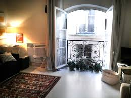 1 bedroom rentals paris vacation rental 1 bedroom wifi 6 ème saint germain