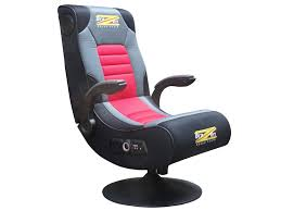 Desk Chair For Gaming by Brazen Spirit 2 1 Bluetooth Surround Sound Gaming Chair Brazen