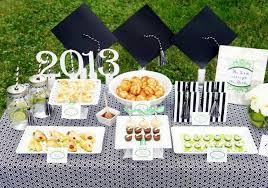 graduation decoration table decorations for graduation decoration furniture