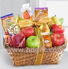 send fruit 10 best send fruits gift to bangladesh images on food
